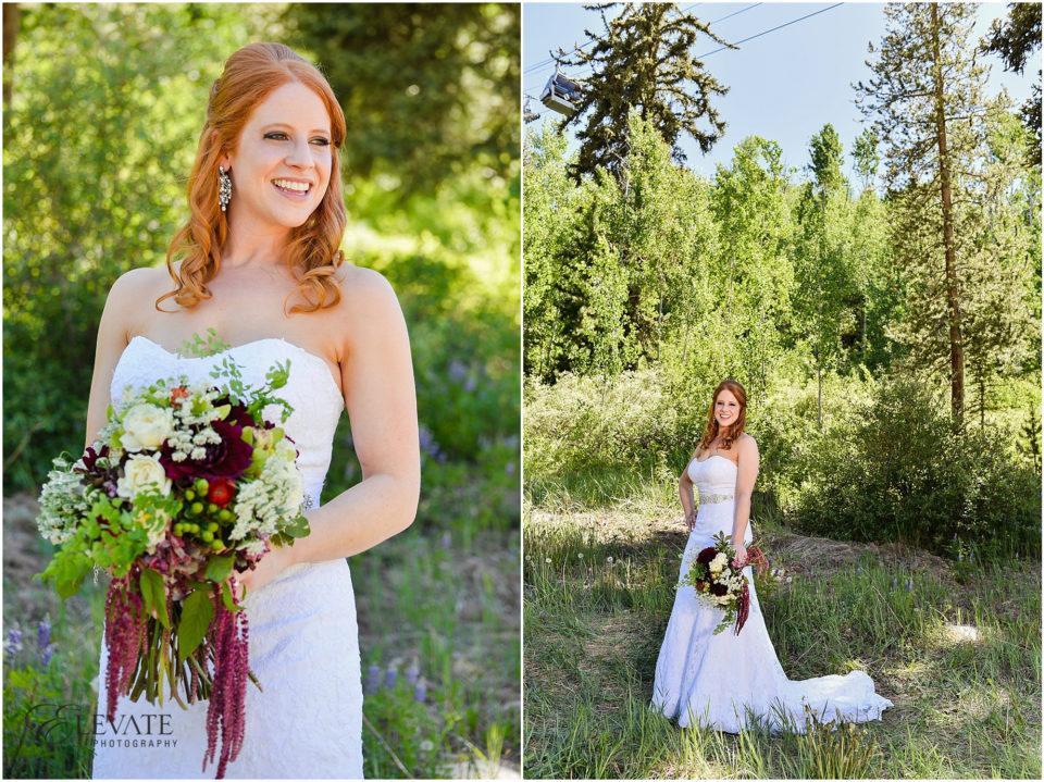 Vail Wedding Photos_0035