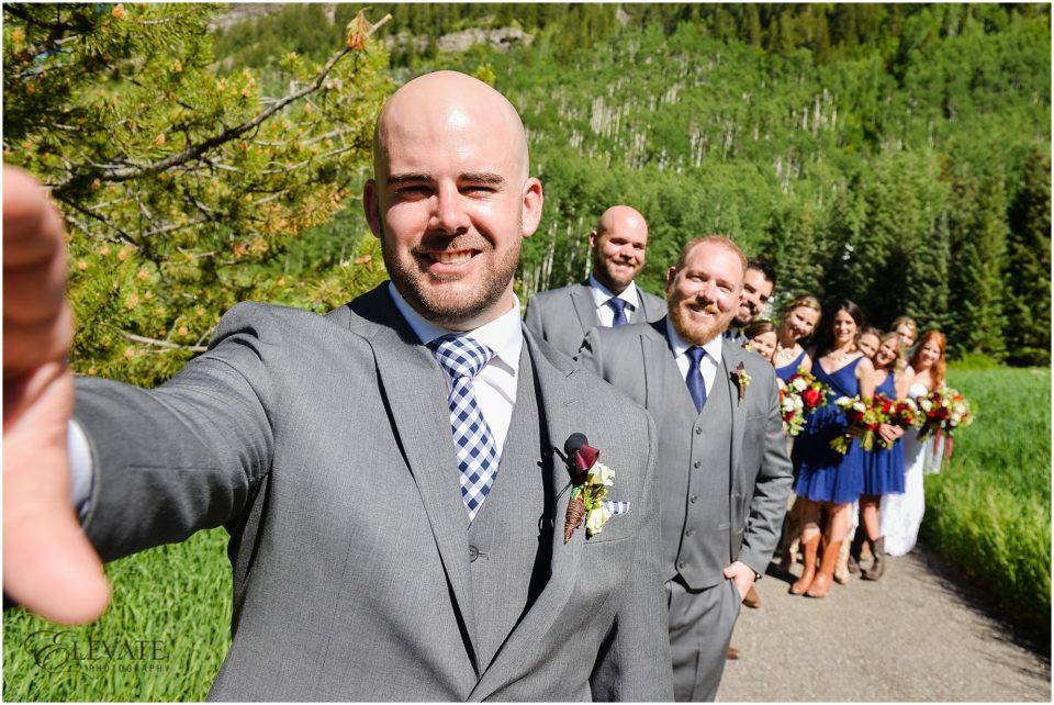 Vail Wedding Photos_0039