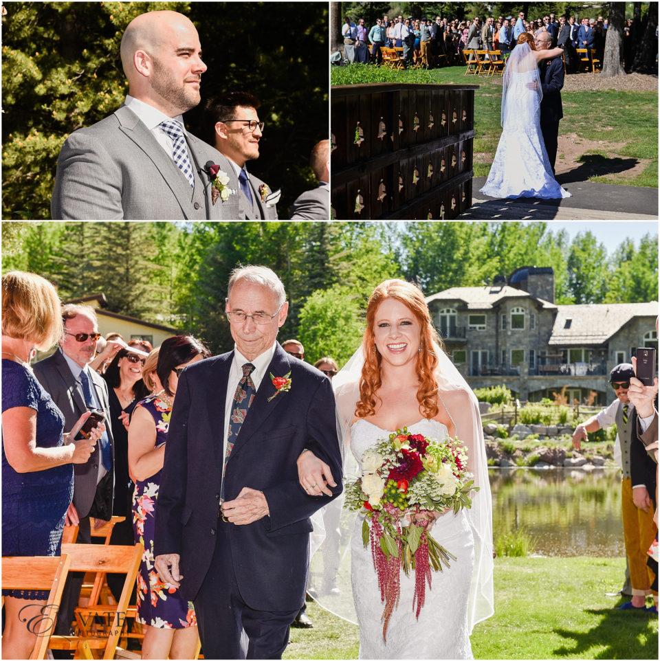 Vail Wedding Photos_0041