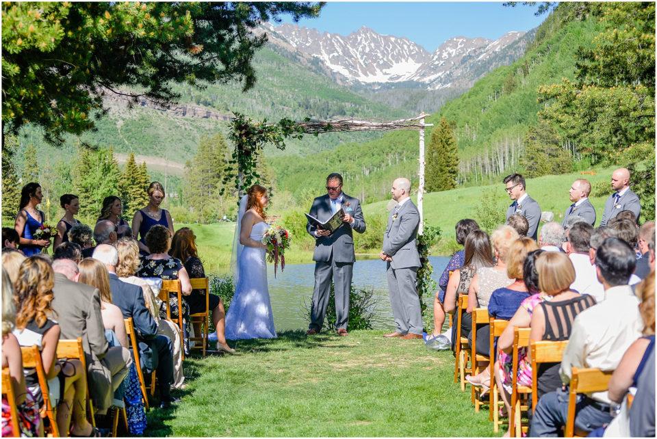 Vail Wedding Photos_0043