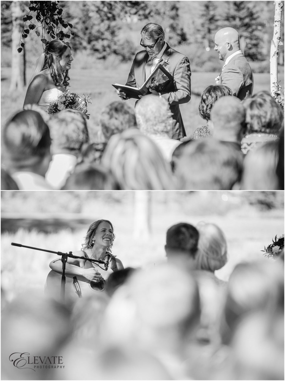 Vail Wedding Photos_0044