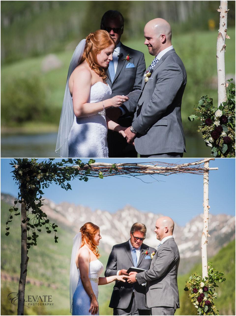Vail Wedding Photos_0045