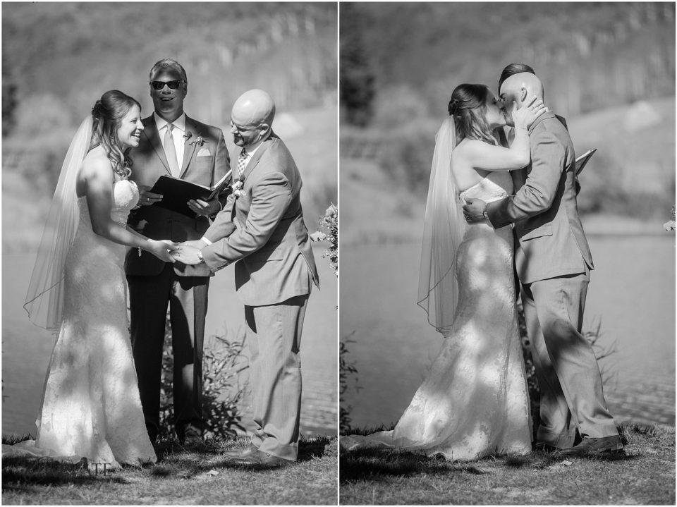 Vail Wedding Photos_0046