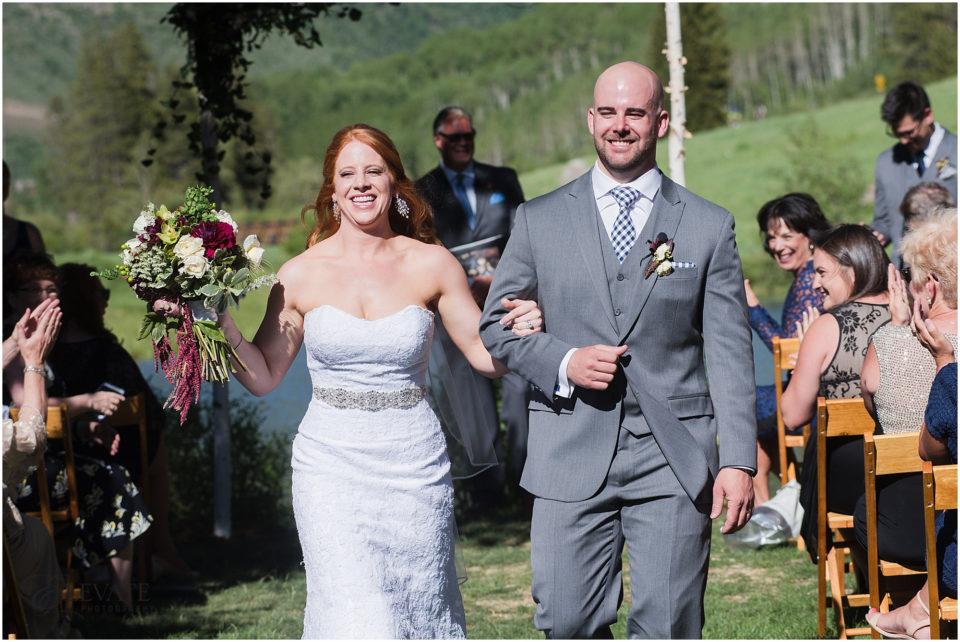 Vail Wedding Photos_0047