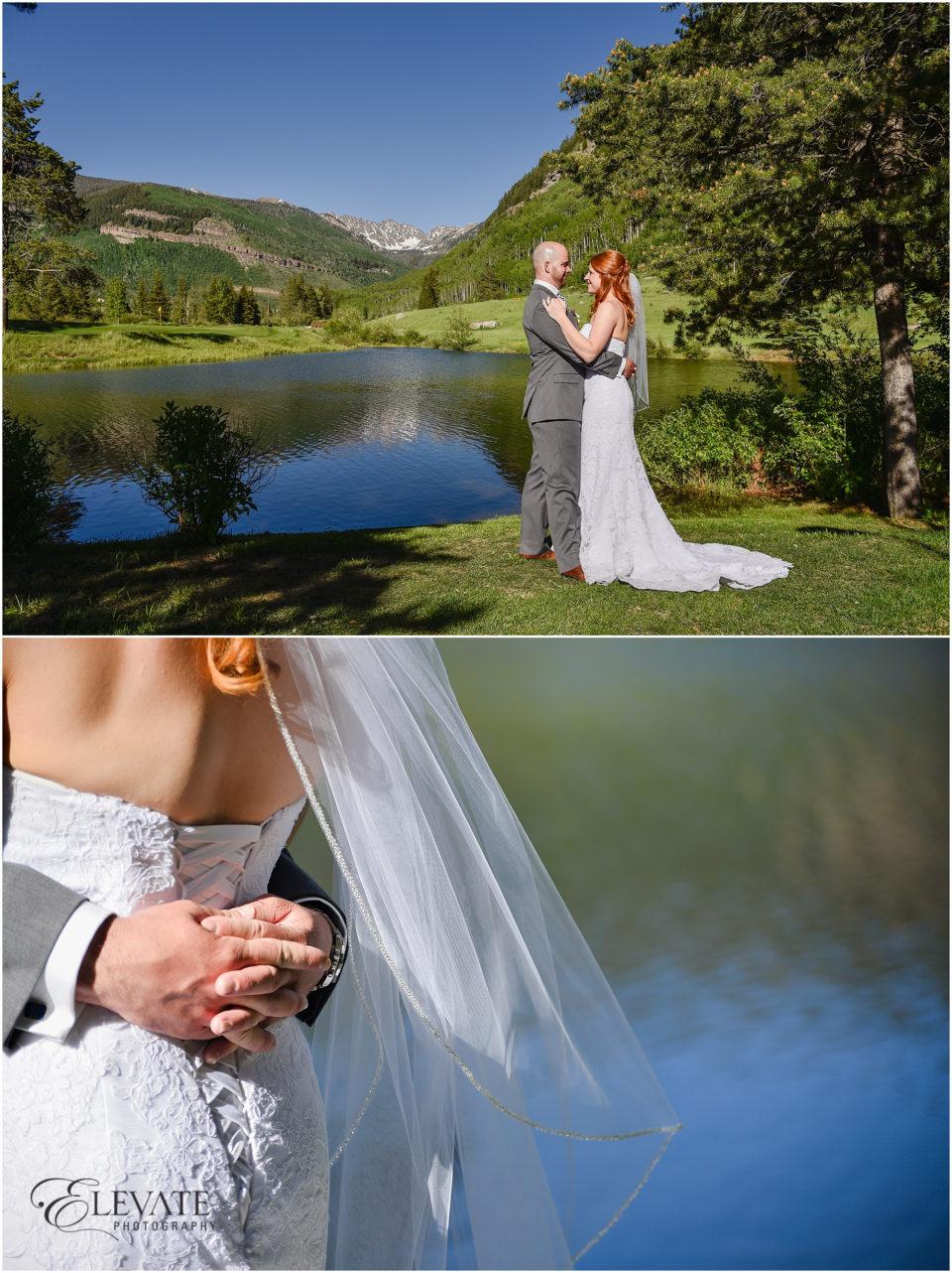 Vail Wedding Photos_0048