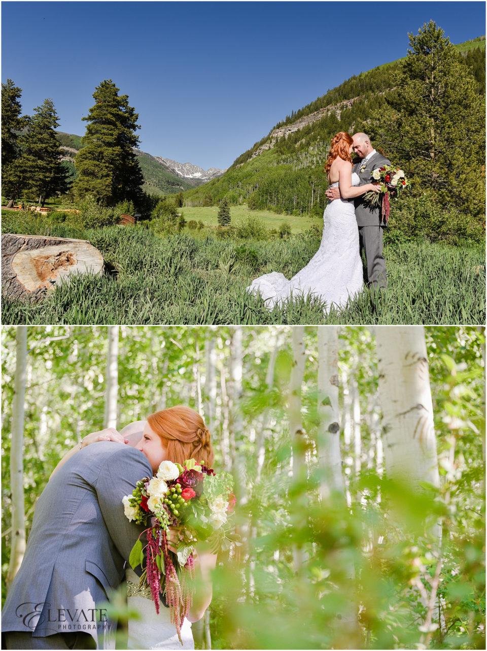 Vail Wedding Photos_0050