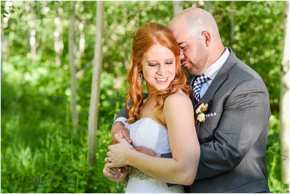 Vail Wedding Photos_0051