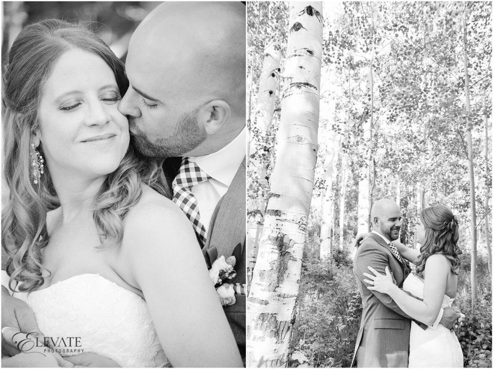 Vail Wedding Photos_0052