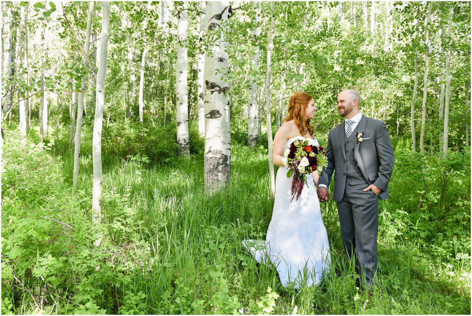 Vail Wedding Photos_0053