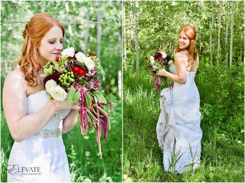Vail Wedding Photos_0054