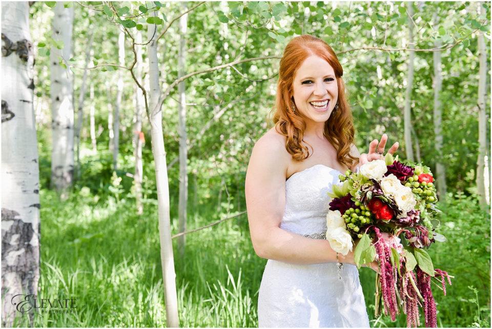 Vail Wedding Photos_0055
