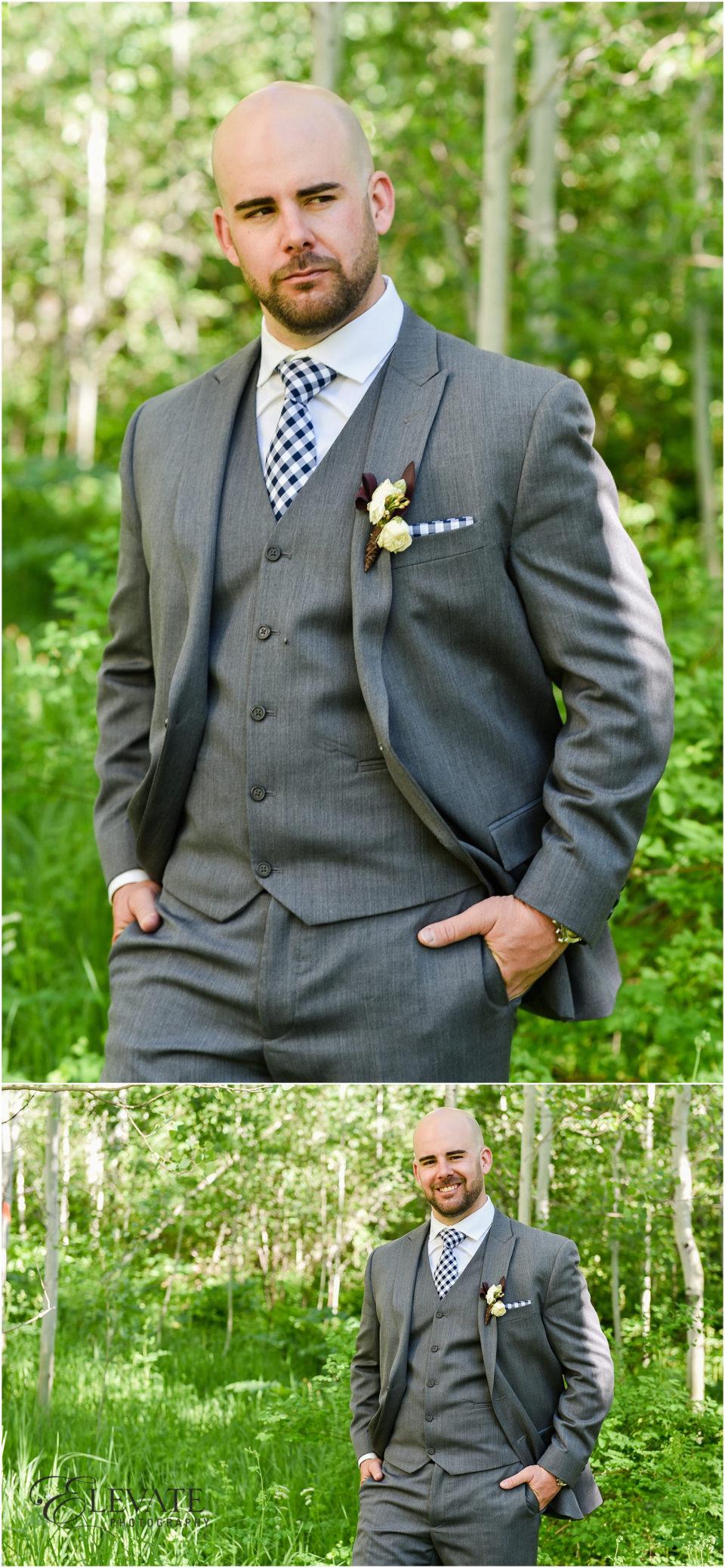 Vail Wedding Photos_0056