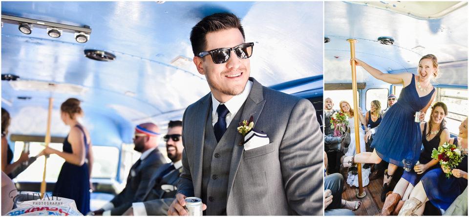 Vail Wedding Photos_0058