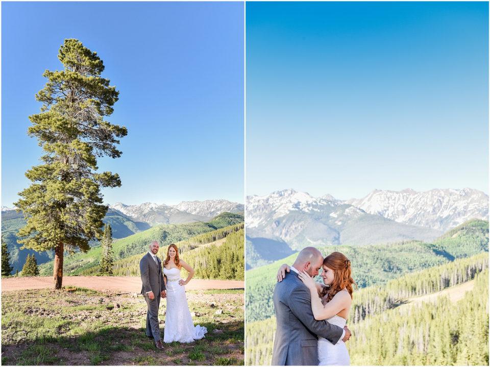 Vail Wedding Photos_0060