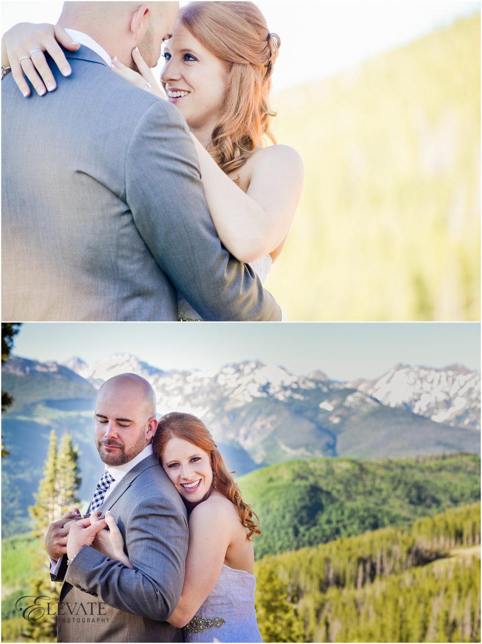 Vail Wedding Photos_0061
