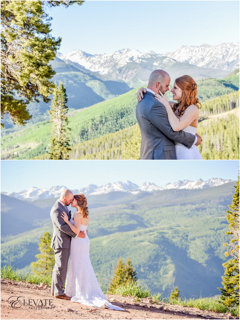Vail Wedding Photos_0062