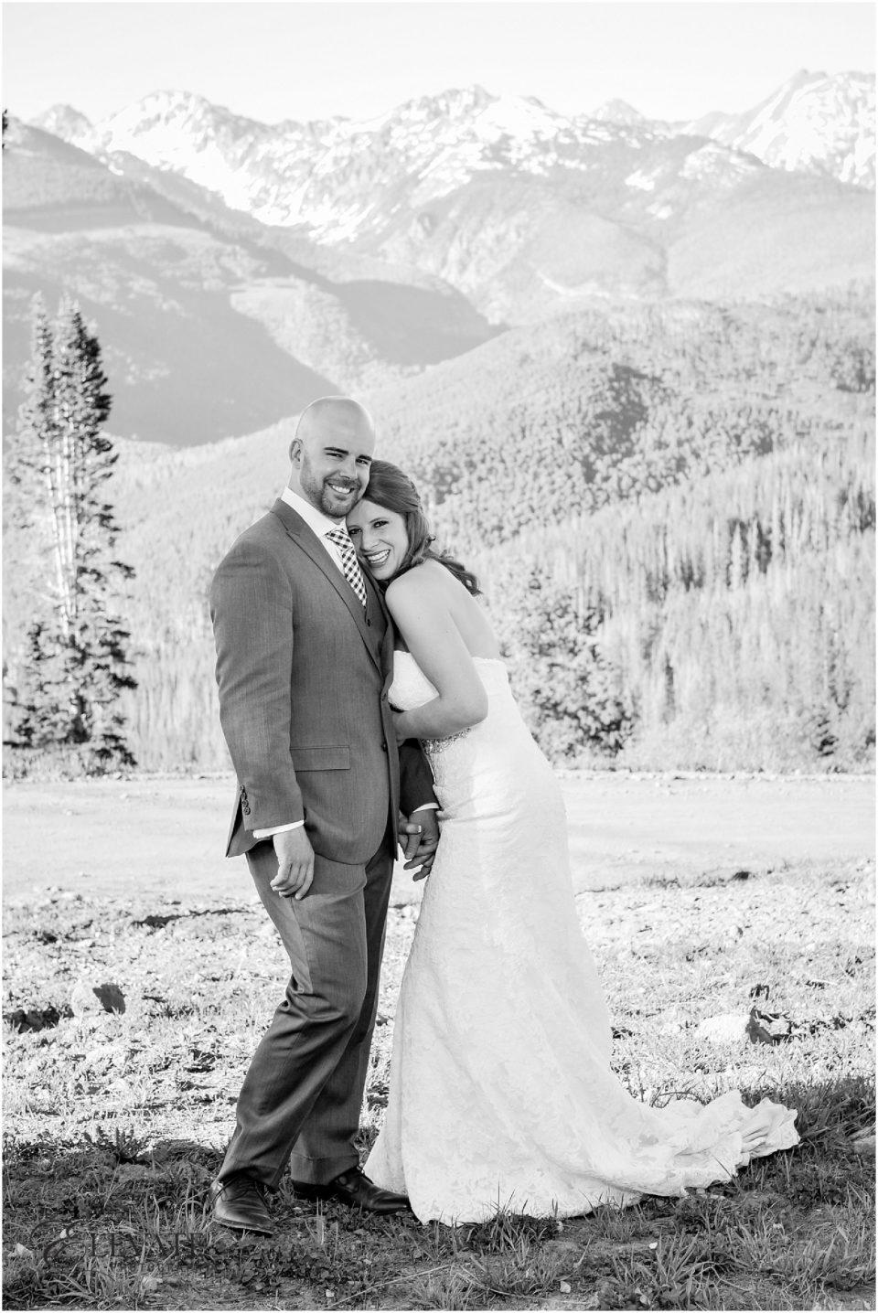 Vail Wedding Photos_0063