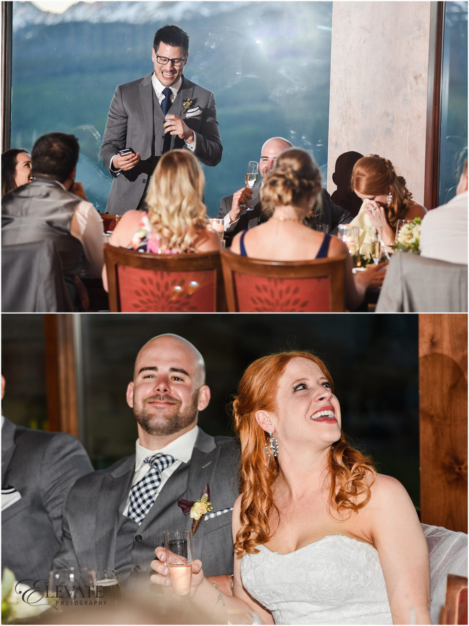 Vail Wedding Photos_0068