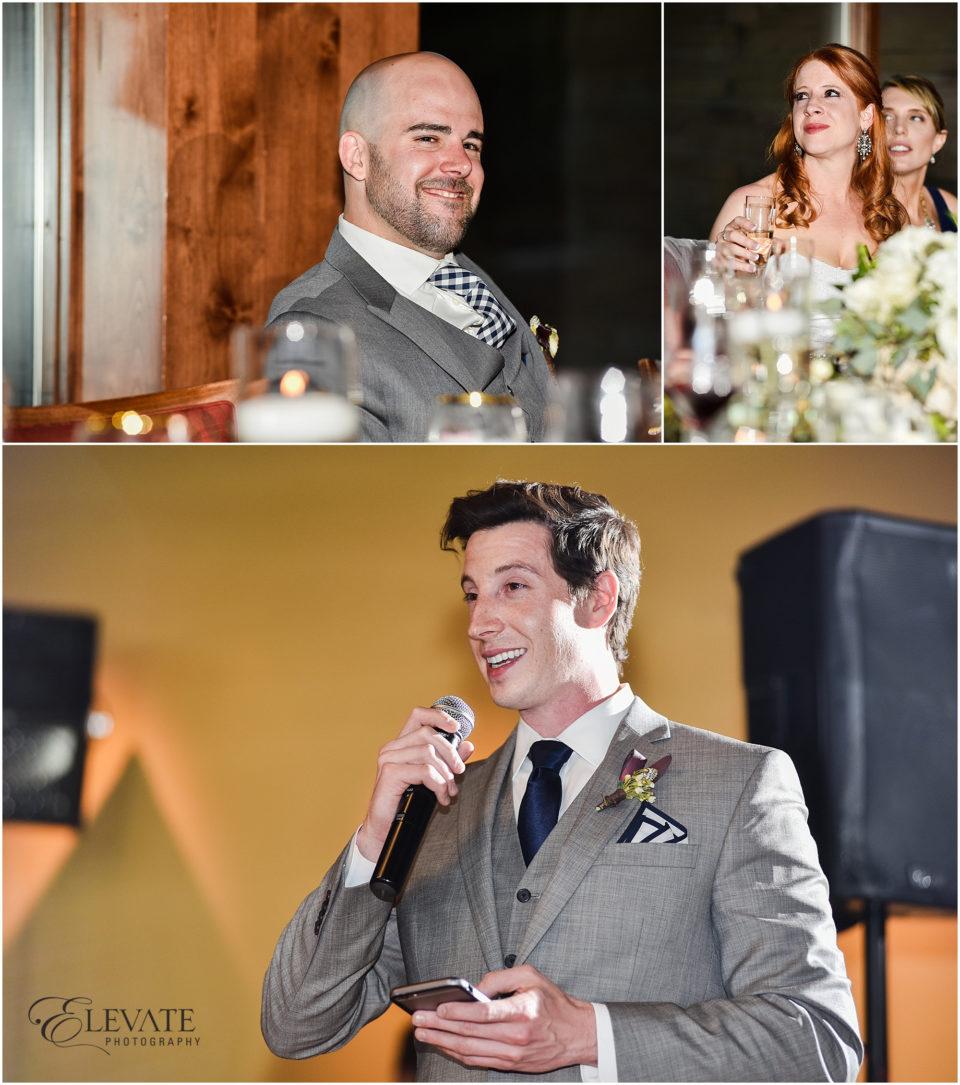 Vail Wedding Photos_0069