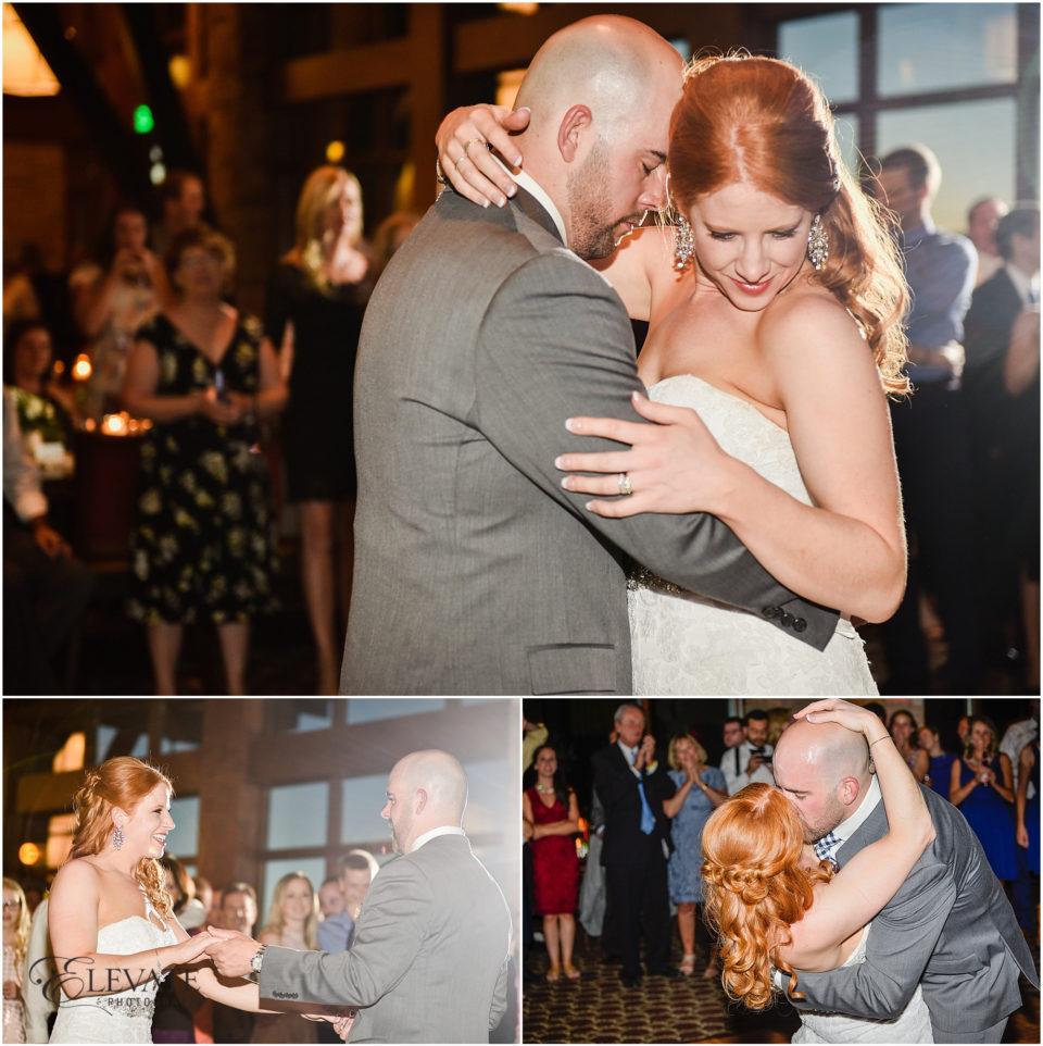 Vail Wedding Photos_0071