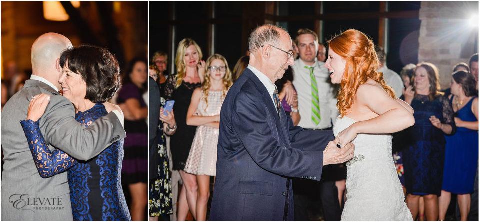 Vail Wedding Photos_0072