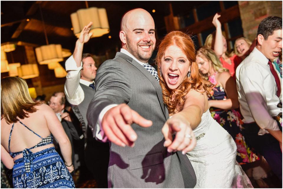 Vail Wedding Photos_0074