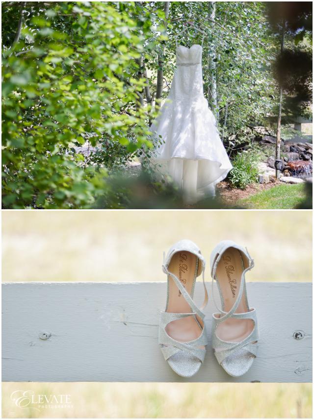 arrowhead-golf-club-wedding-photos-001