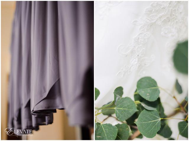 arrowhead-golf-club-wedding-photos-003