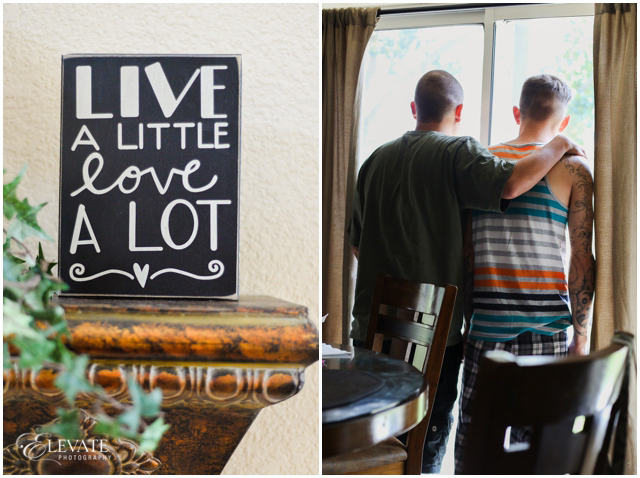 arrowhead-golf-club-wedding-photos-007