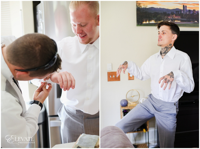 arrowhead-golf-club-wedding-photos-008