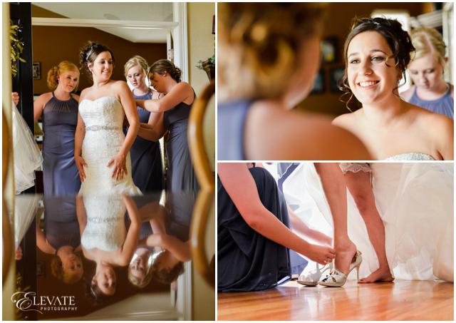 arrowhead-golf-club-wedding-photos-010