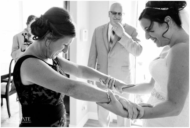 arrowhead-golf-club-wedding-photos-016