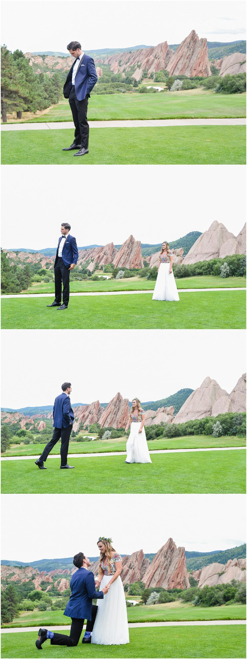 arrowhead-golf-club-wedding-photos-017