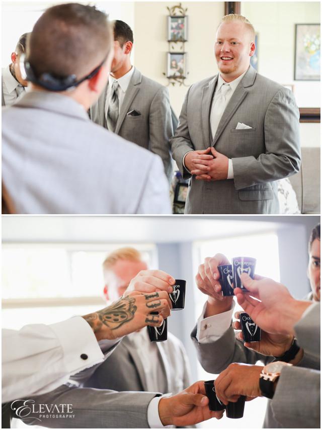 arrowhead-golf-club-wedding-photos-018