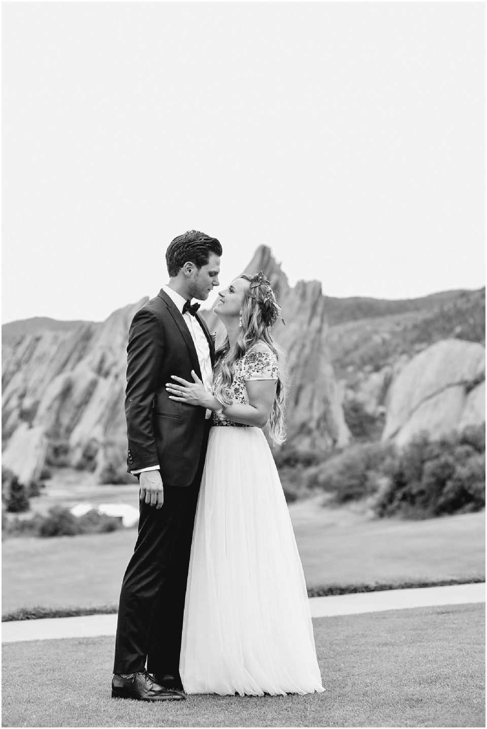 arrowhead-golf-club-wedding-photos-019