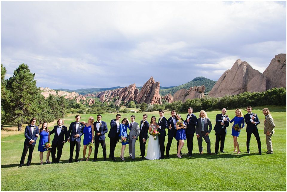 arrowhead-golf-club-wedding-photos-022