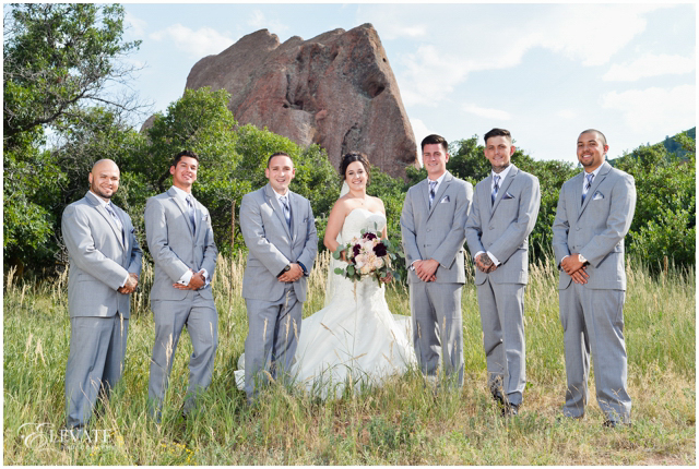 arrowhead-golf-club-wedding-photos-022