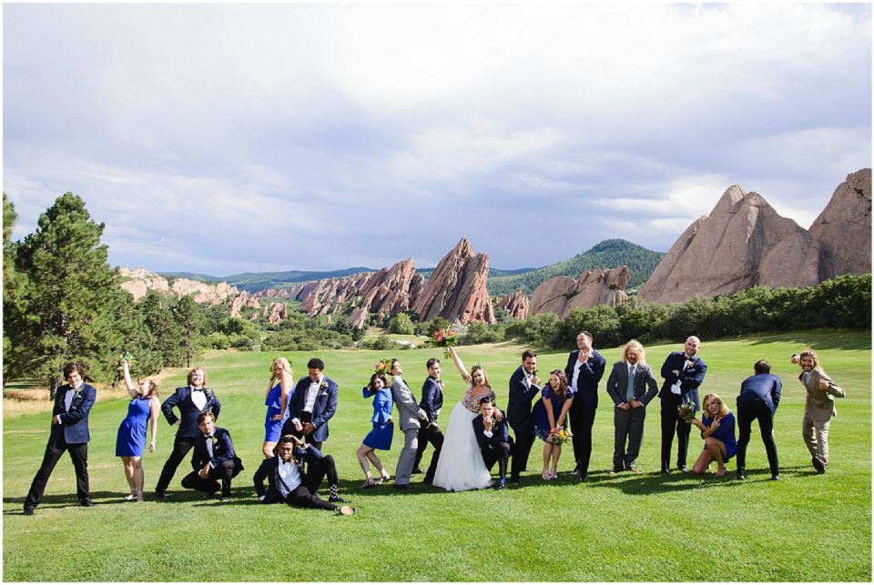arrowhead-golf-club-wedding-photos-023