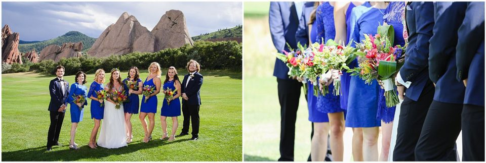 arrowhead-golf-club-wedding-photos-024