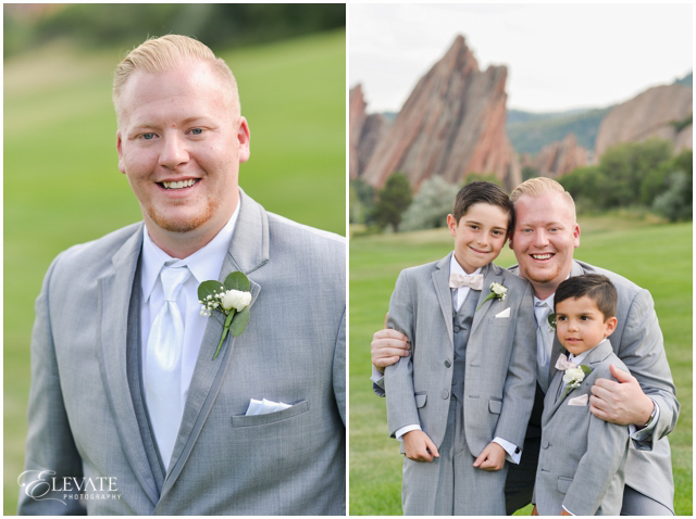 arrowhead-golf-club-wedding-photos-024