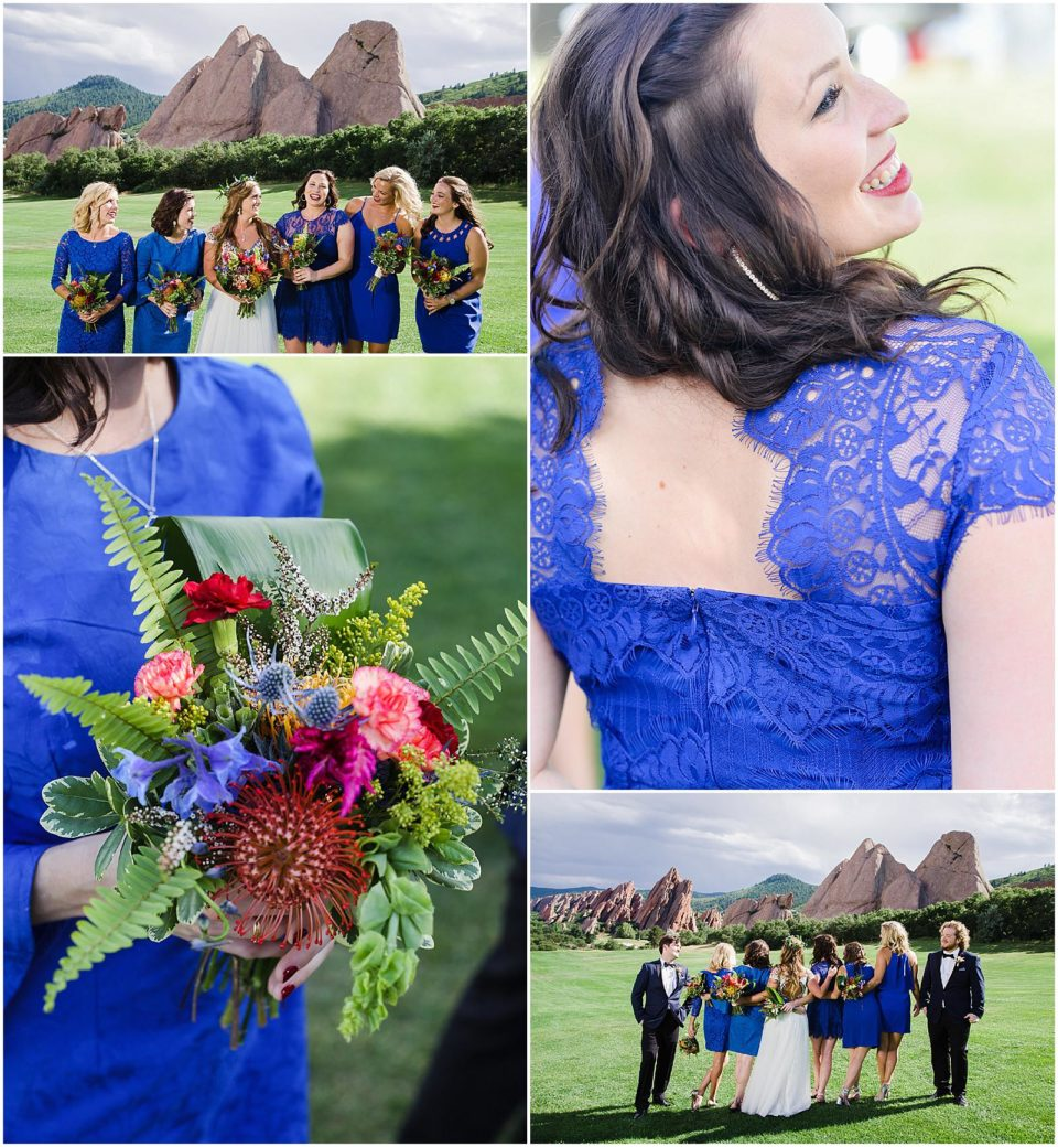arrowhead-golf-club-wedding-photos-026