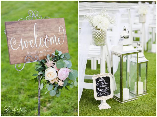 arrowhead-golf-club-wedding-photos-026