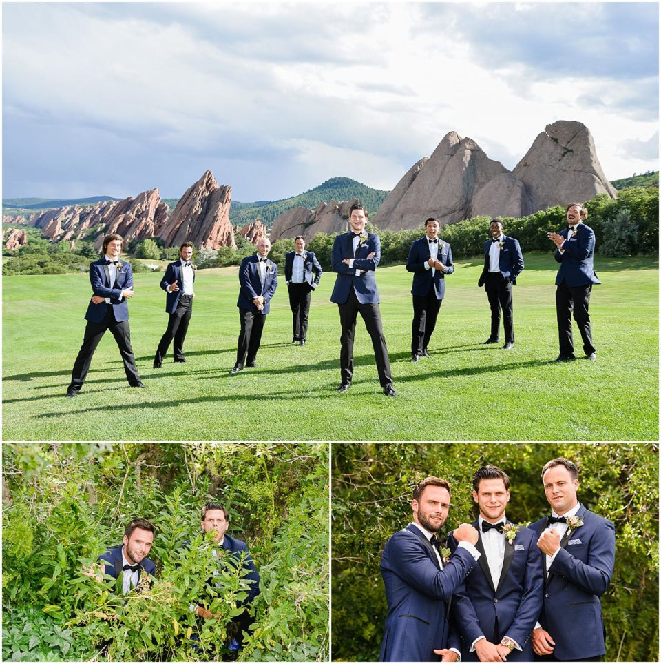 arrowhead-golf-club-wedding-photos-027