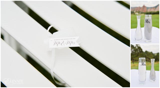 arrowhead-golf-club-wedding-photos-028