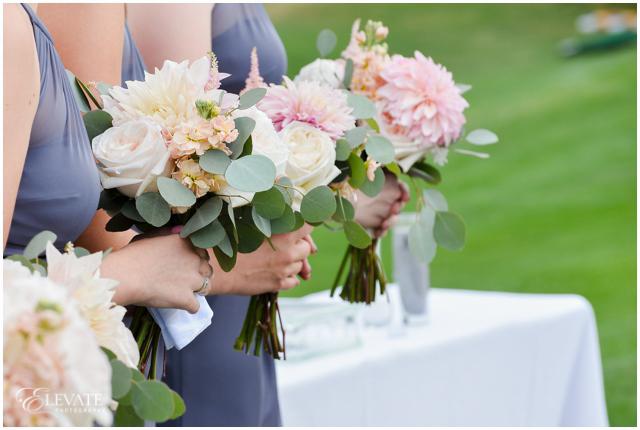 arrowhead-golf-club-wedding-photos-030