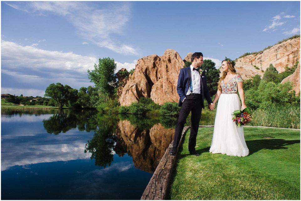 arrowhead-golf-club-wedding-photos-031