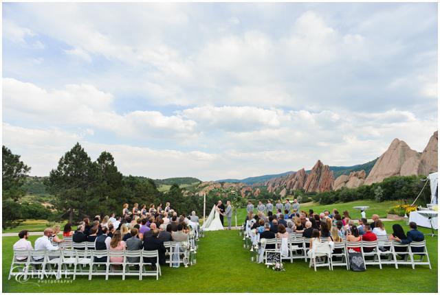 arrowhead-golf-club-wedding-photos-031