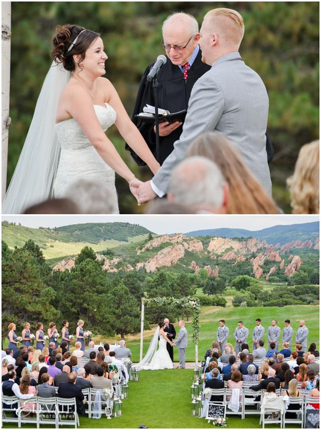 arrowhead-golf-club-wedding-photos-032
