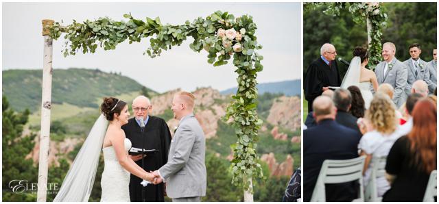 arrowhead-golf-club-wedding-photos-033