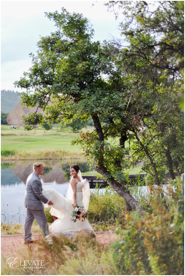 arrowhead-golf-club-wedding-photos-036